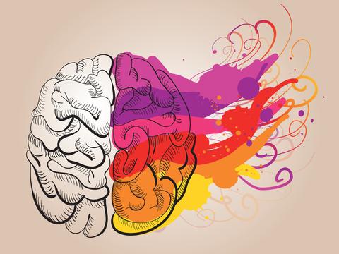 Kunst und Kreativität