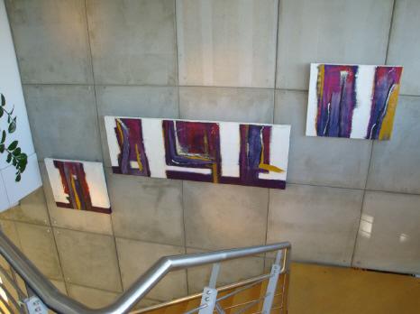 Galerie Auftragskunst