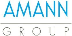 Logo Amann